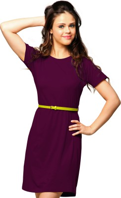 Miss Chase Women's Sheath Dress image